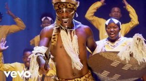 images 6 300x168 - VIDEO: Ndlovu Youth Choir – We Will Rise