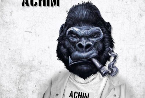ACHIM – Mfana Ft. Rethabile Khumalo Trademark Hiphopza 500x337 - ACHIM – Something About You Ft. Trademark & Maeywon