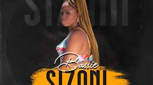 Bassie – Sizani Ft. Boohle T Man Hiphopza - Bassie – Sizani Ft. Boohle & T-Man