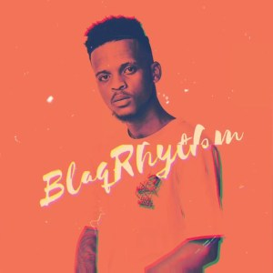 BlaQRhythm – Somebody To Love Afro Mix Hiphopza - BlaQRhythm – Somebody To Love (Afro Mix)