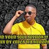 Ceega Wa Meropa – Just For Your Soul Session 22 Guest Mix Hiphoza 100x100 - Ceega Wa Meropa – Just For Your Soul Session 22 (Guest Mix)