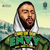 Chad Da Don – Envy Ft. Emtee Maggz DJ Dimplez Hiphopza 100x100 - Chad Da Don – Envy Ft. Emtee, Maggz & DJ Dimplez