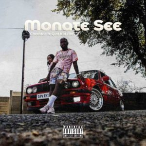 Cheddar – Monate See Ft. Gud Kid Mdi Hiphopza 300x300 - Cheddar – Monate See Ft. Gud Kid Mdi
