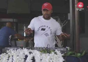 Chymamusique – Groove Cartel SA Mix Hiphopza 300x211 - Chymamusique – Groove Cartel SA Mix