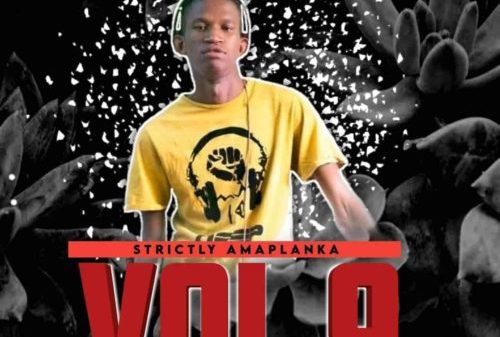 Dj Shima – Strictly Amaplanka Vol.9 Mix Hiphopza 500x337 - Dj Shima – Strictly Amaplanka Vol.9 Mix