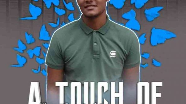 Djay Tazino – A Touch Of Deep Strictly Chymamusique Hiphopza 600x337 - Djay Tazino – A Touch Of Deep (Strictly Chymamusique)
