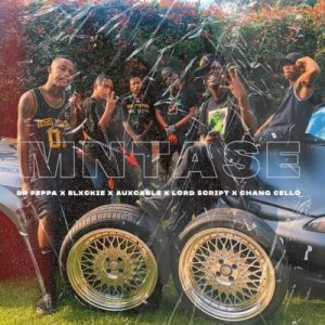 Dr Peppa – Mntase Ft. Blxckie Chang Cello Aux Cable Lord Script Hiphopza 300x300 - Dr Peppa – Mntase Ft. Blxckie, Chang Cello, Aux Cable & Lord Script