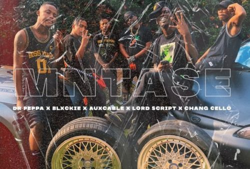 Dr Peppa – Mntase Ft. Blxckie Chang Cello Aux Cable Lord Script Hiphopza 500x337 - Dr Peppa – Mntase Ft. Blxckie, Chang Cello, Aux Cable & Lord Script