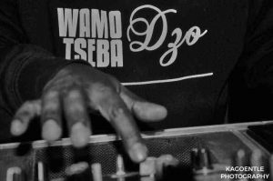 Dzo – Local Is Lekker 33 Strictly Piano Vocals Hiphopza 300x199 - Dzo – Local Is Lekker #33 (Strictly Piano Vocals)