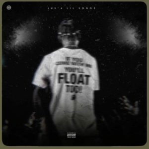 Flvme – Jus 4 Lil Songs EP Hiphopza 4 300x300 - Flmve – Alright Ft. TembiPowers