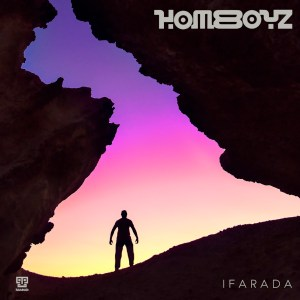 Homeboyz – Nkolwa Ft. Kyaku Kyadaff Hiphopza - Homeboyz – Aslaf Ft. Black Motion