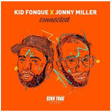 Kid Fonque – Take Your Time Interlude Hiphopza 8 - Kid Fonque – Jaded