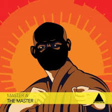 Master A – The White Wolf Original Mix Hiphopza - Master A – The White Wolf (Original Mix)