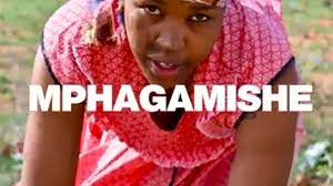Mphagamishe – Patience M Ft. Makwetla On The Mic Hiphopza - Mphagamishe – Patience M Ft. Makwetla On The Mic