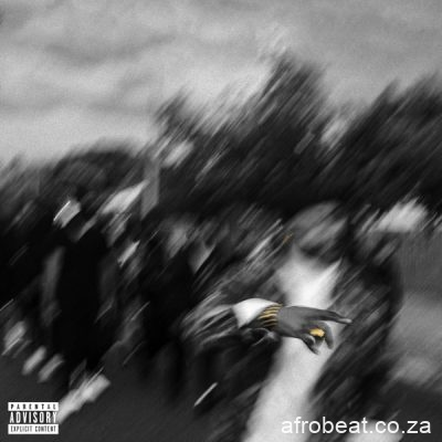 Priddy Ugly – A Reminder To You Hiphopza - Priddy Ugly – A Reminder To You