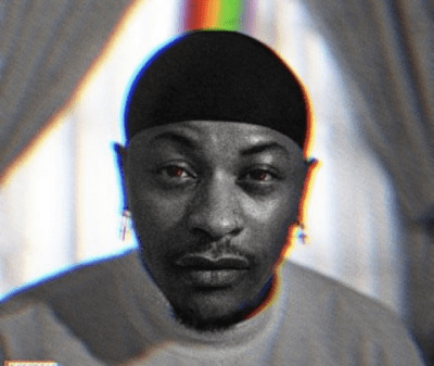 Priddy Ugly – Rainbow Hiphopza 400x337 - Priddy Ugly – Rainbow