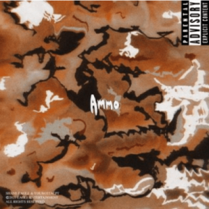 Shane Eagle – Ammo Ft. YoungstaCpt Hiphopza 300x300 - Shane Eagle – Ammo Ft. YoungstaCpt
