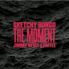 Sketchy Bongo – The Moment Ft. Jimmy Nevis Emtee Hiphopza 100x100 - Sketchy Bongo – The Moment Ft. Jimmy Nevis & Emtee