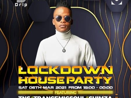 TNS – Lockdown House Party Mix 6 March 2021 Hiphopza 450x337 - TNS – Lockdown House Party Mix (6 March 2021)