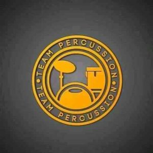 Team Percussion Gem Valley MusiQ – Lets Stick Together Hiphopza 300x300 - Team Percussion – Afrika