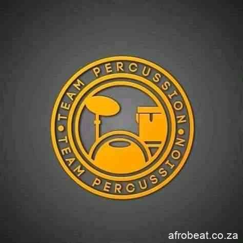 Team Percussion Gem Valley MusiQ – Lets Stick Together Hiphopza - Team Percussion & Gem Valley MusiQ – Let's Stick Together