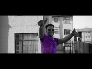 images 6 300x225 - VIDEO: pH Raw X – CAUGHTUP Ft. Riky Rick