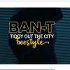 Ban T – Tiddy Out The City Freestyle Hiphopza 100x100 - Ban-T – Tiddy Out The City (Freestyle)