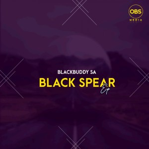 Blackbuddy SA Vida Soul – Something in Mind Hiphopza - Blackbuddy SA & Vida-Soul – Something in Mind