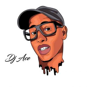 DJ Ace – Peace of Mind Vol. 24 Mix Special Edition Hiphopza 300x300 - DJ Ace – Peace of Mind Vol. 24 Mix (Special Edition)