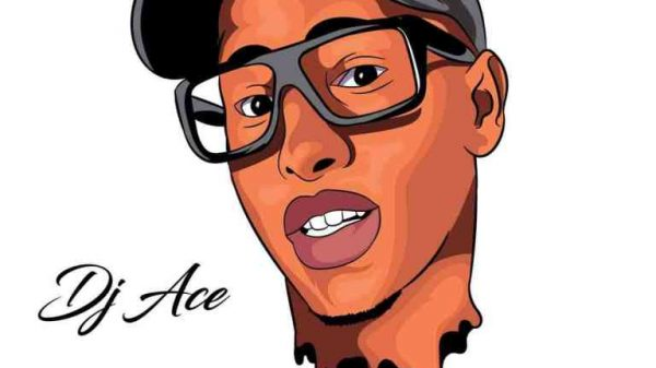 DJ Ace – Peace of Mind Vol. 24 Mix Special Edition Hiphopza 600x337 - DJ Ace – Peace of Mind Vol. 24 Mix (Special Edition)