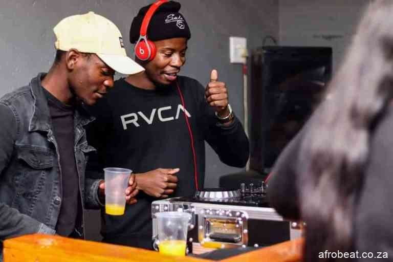 Deejay Mnc – Sensational Vocal Sessions 16 Strictly Local Deep Soulful House Hiphopza - Deejay Mnc – Sensational Vocal Sessions 16 (Strictly Local Deep Soulful House)