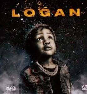 Emtee – Logan zip album download zamusic - Emtee – Laghasha