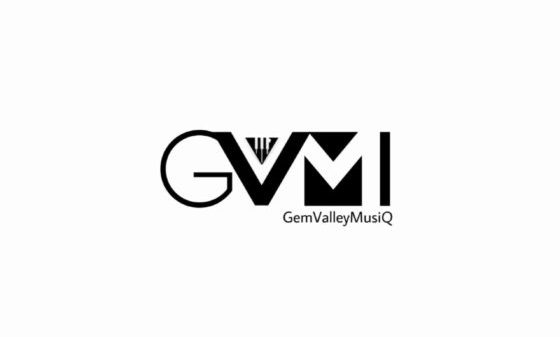 Gem Valley MusiQ – Its Over Amapiano Revisit Hiphopza 560x337 - Gem Valley MusiQ – It's Over (Amapiano Revisit)