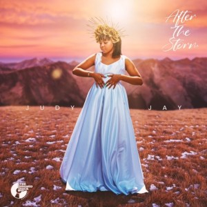 Judy Jay – Summer Day Ft. Chymamusique Jae Kae Hiphopza 2 1 - Judy Jay – After The Storm