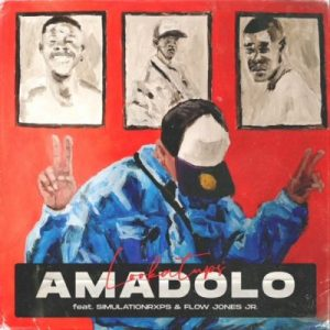 Lookatups ft SimulationRxps Flow Jones Jr AMADOLO fakazadownload 300x300 - Lookatups – AMADOLO ft SimulationRxps & Flow Jones Jr