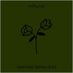 Nutty Nys – Newness Taints Dub Hiphopza - Nutty Nys – Newness (Taints Dub)