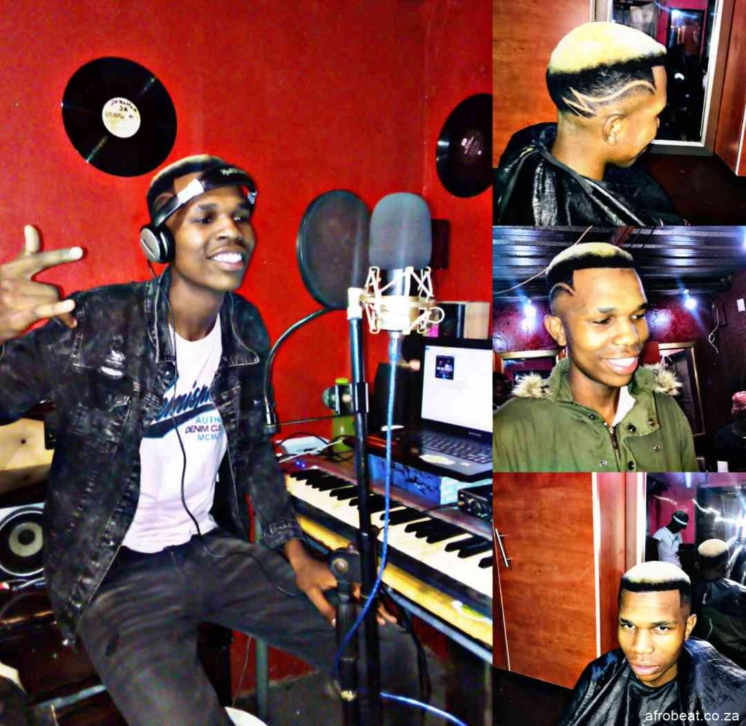 PicsArt 01 28 08.33.45 1619447081950 - Chelete & SP Nation SA – You're The One (Remix)