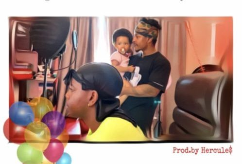Priddy Ugly – April 2nd Freestyle Hiphopza 498x337 - Priddy Ugly – April 2nd Freestyle