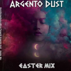 Screenshot 20210407 192145 100x100 - Argento Dust – Easter House Mix