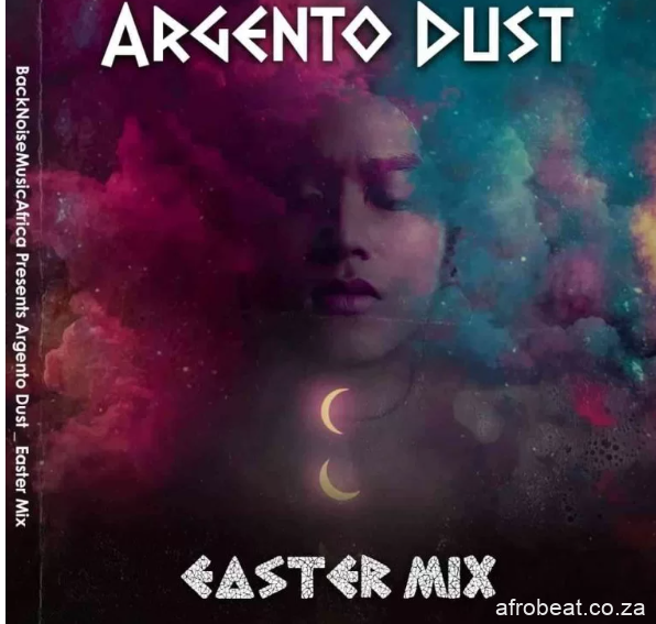 Screenshot 20210407 192145 - Argento Dust – Easter House Mix