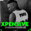 Screenshot 20210408 163212 100x100 - Dj Jaivane – XpensiveClections Vol. 41 Mix (Strictly Simnandi Records)