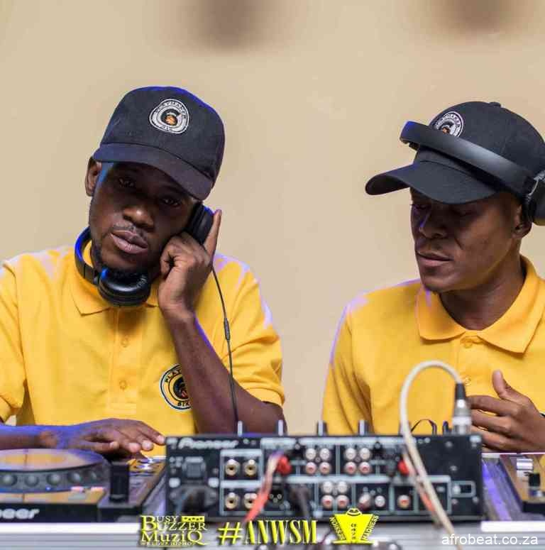 Session Madness 0472 – Melodies Emancipated Drums Radio Mix Hiphopza - Session Madness 0472 – Melodies Emancipated Drums Radio Mix