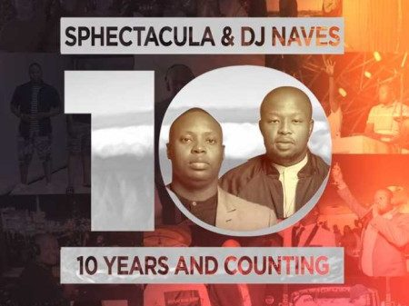 Sphectacula Dj Naves – Matha Ft. Focalistic Abidoza Hiphopza 450x337 - Sphectacula & Dj Naves – Matha Ft. Focalistic & Abidoza