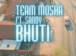 Team Mosha – YouTube HD Final Ft. Sandy Bhuti Hiphopza - Team Mosha – YouTube HD Final Ft. Sandy Bhuti