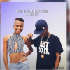Terry West – All For You Ft. Cassey Brol Official Audio Hiphopza 100x100 - Terry West – All For You Ft. Cassey Brol (Official Audio)