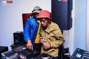 TitoM – 2nd Imperial Selections Mix Hiphopza 300x200 - TitoM – 2nd Imperial Selections Mix