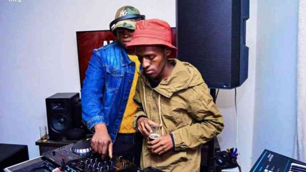 TitoM – 2nd Imperial Selections Mix Hiphopza 600x337 - TitoM – 2nd Imperial Selections Mix