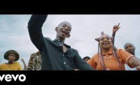 download 1 1 - VIDEO: Boity – 018's Finest Ft. Ginger Trill & Maglera Doe Boy
