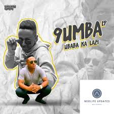 download 2 - 9umba & Mgiftoz SA – No.9 Ft. Tall Qute Stitch & Queen Leshka