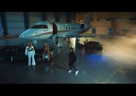 images 10 480x337 - VIDEO: Kweku Smoke – Let It Go Ft. Emtee